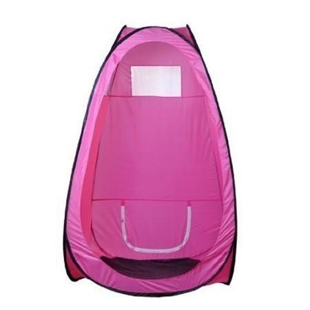 Pink-2 (1)