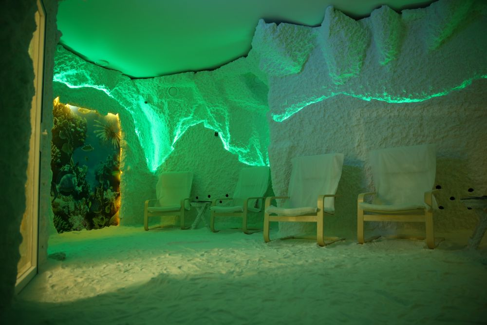 Russia-2015_salt-caves.ru_4_small