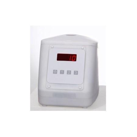 IIRIS-137 portable salt generator picture